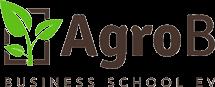 AgroBBusinessSchool